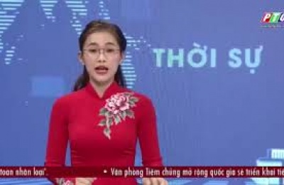 Video Cứu sông ca thai sừng tử cung vỡ nặng